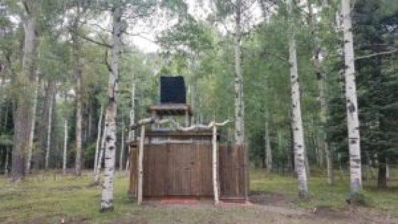 Sombrilla Ranch 2