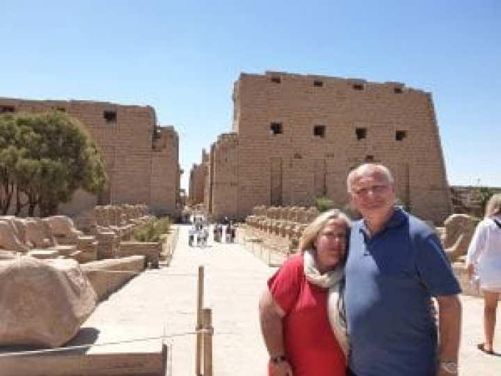 Sahara Egypt 16