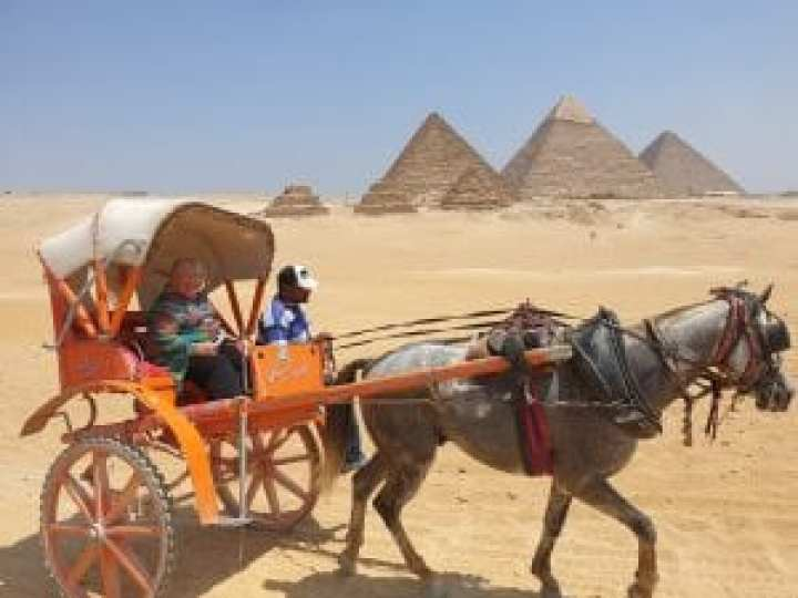 Sahara Egypt 5
