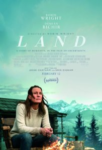 Land Film Review