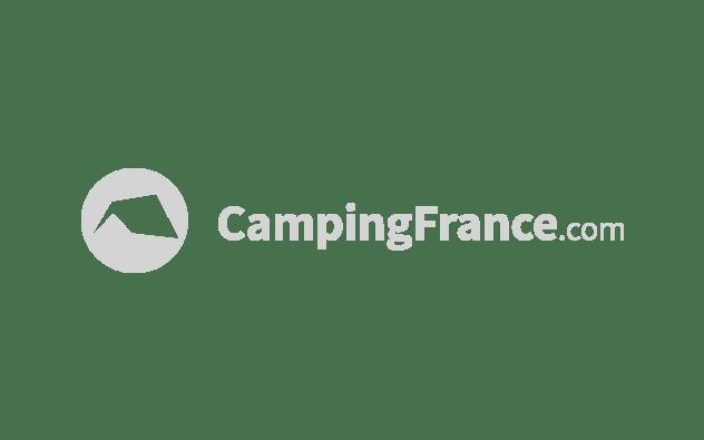 Campingplatz Camping De Tournon Hpa In Tournon Sur Rhone Ardeche Campingfrance Com
