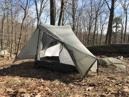 Tarptent Notch