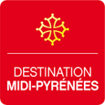 Tourisme Midi-Pyrénées