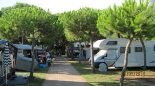 Camping Enzo Stella maris 4