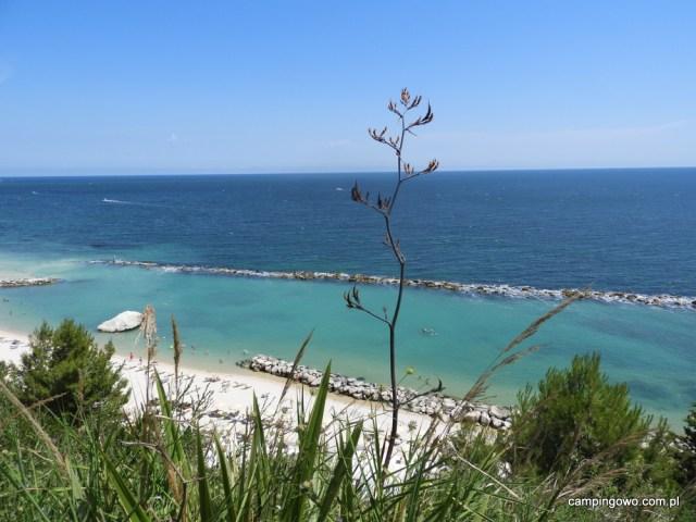 Riviera del Conero (14)