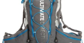 Ultimate Direction SJ Ultra Vest 2.0 Review