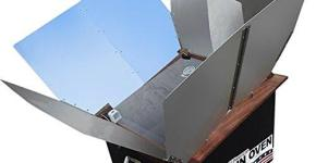 Benefits-of-Using-a-Solar-Oven