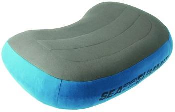 Sea to Summit Aeros Pillow