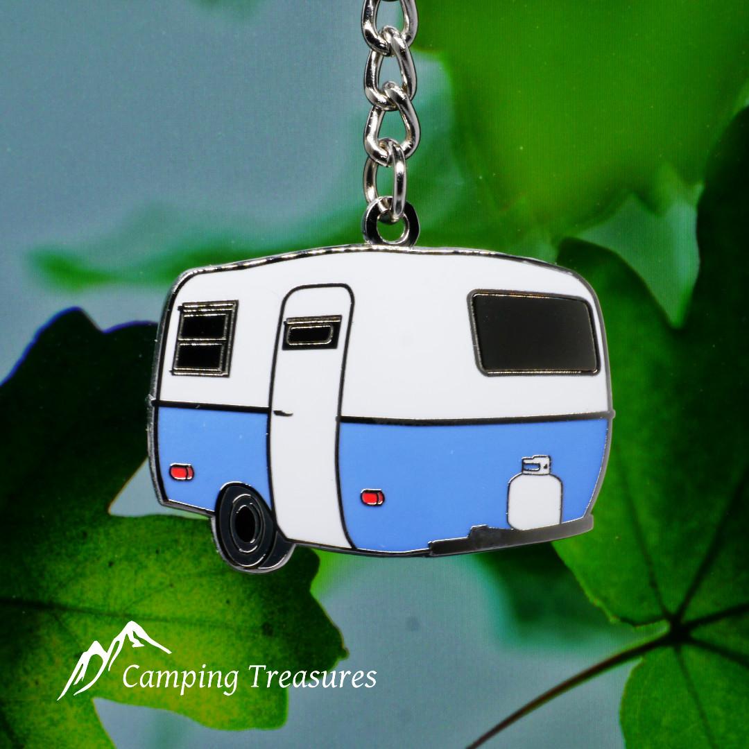 Camping Treasures Camping And Glamping Accessories