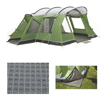 Outwell Montana 6e Tent Package Deal 2015  sc 1 st  Bubblespot - WordPress.com & Outwell Montana 6e Tent Package Deal 2015 | Bubblespot