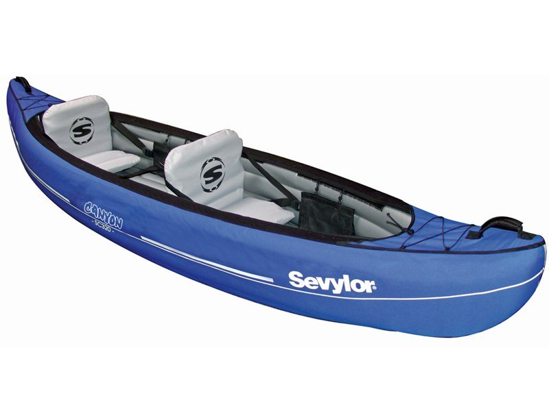 1 Person Inflatable Kayak Walmart