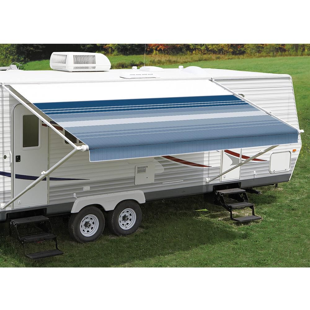 rv awning 40 products camping world