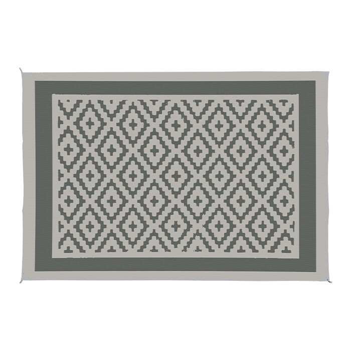 rv patio mats step rugs in assorted