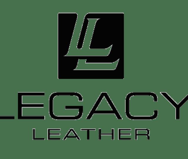 Legacy Leather Campio