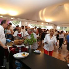 Campionato Italiano Assoluto Vela Altura 2017_party_0003