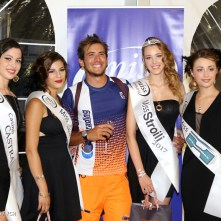 Campionato Italiano Assoluto Vela Altura 2017_party_0040