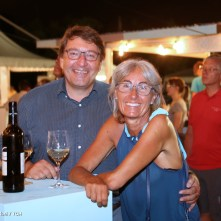 Campionato Italiano Assoluto Vela Altura 2017_party_0041