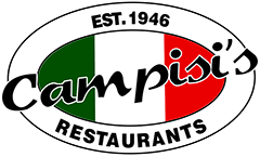 Italian Restaurant Logos And Names
