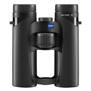 zeissvictorysf832front