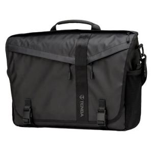 Tenba DNA 15 Slim Messenger Bag (Special Edition) Messenger Bag