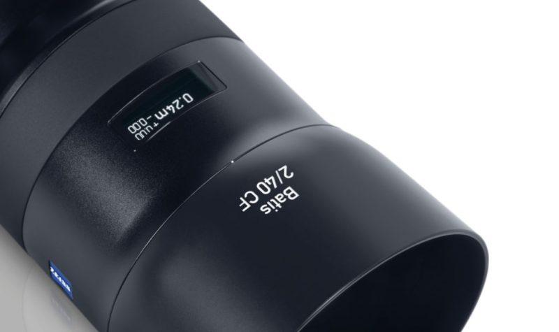 zeiss batis 240cf product 02