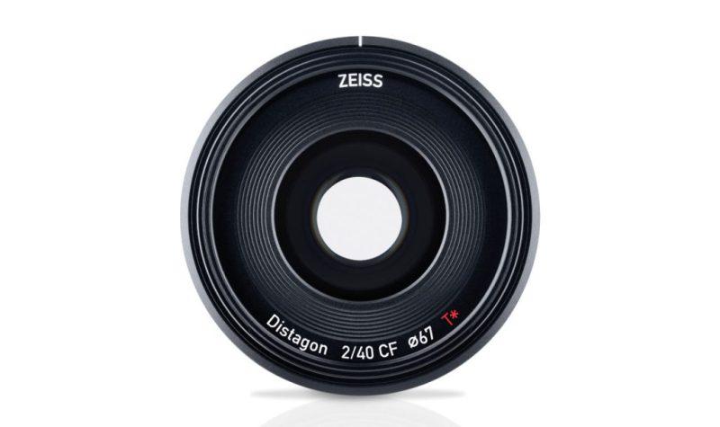zeiss batis 240cf product 05