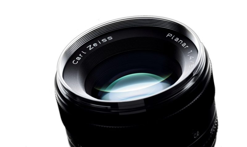 zeiss classic planar 1450 product 03