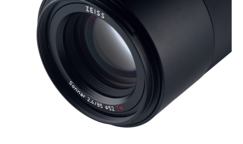 zeiss loxia 2485 product 03