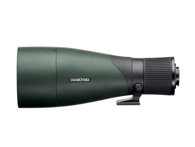 21020102.P12