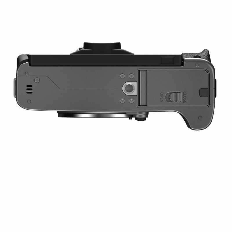 PT 10 X T200 kihon bottom Dsilver min
