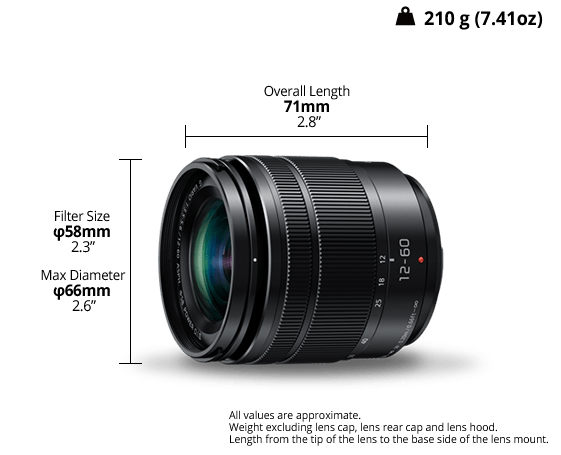 H FS12060E Product ImageGlobal 1 uk en