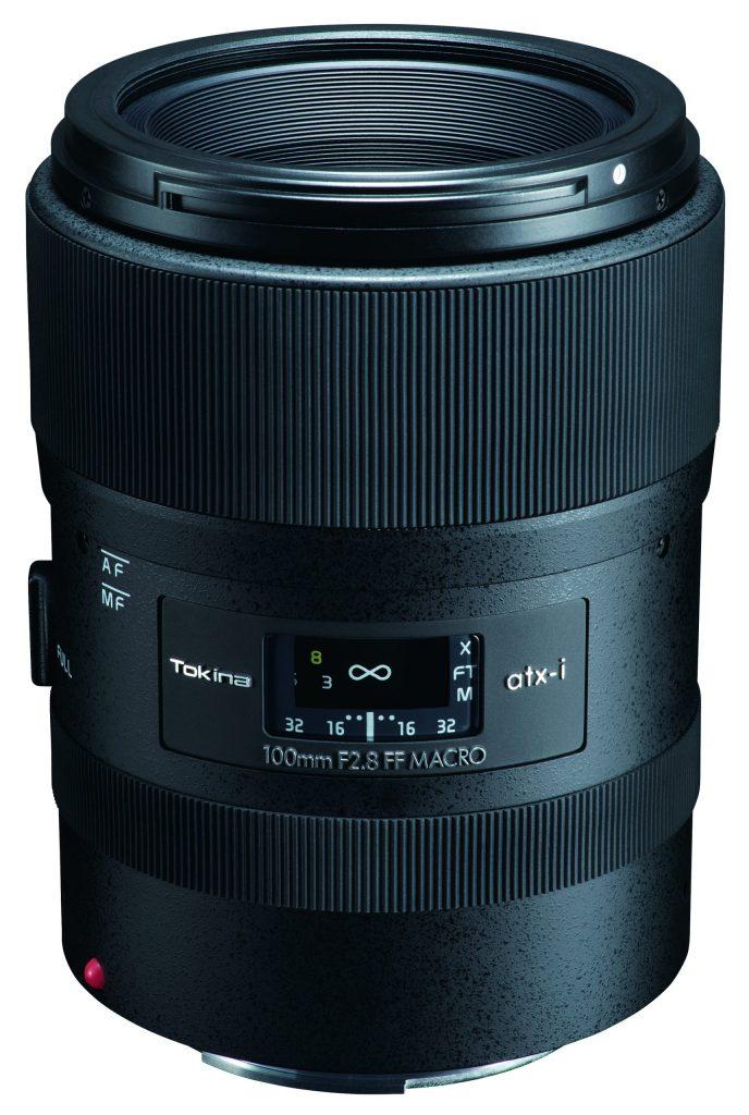 atx i 100mmF2.8 Canon L scaled scaled