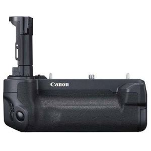 Canon WFT-R10B Wireless Transmitter