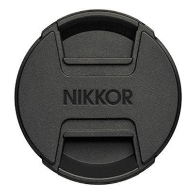 Nikon 24-50mm lens cap