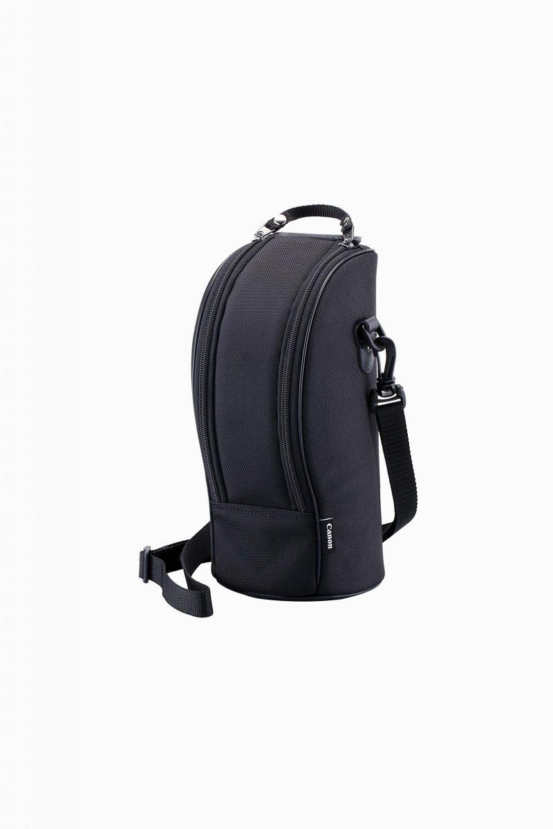 Canon RF 100-500mm f4.5-7.1 L IS USM Lens case