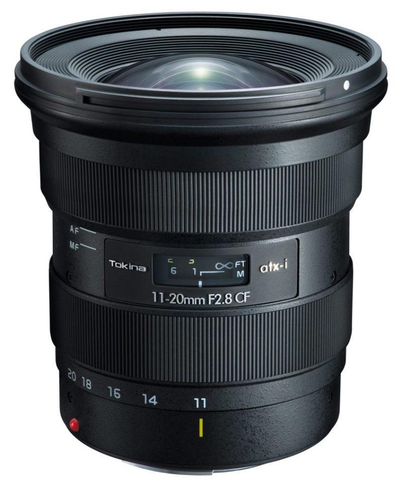 atx i 11 20 Canon L min scaled