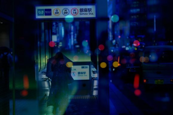 xf50mmf1-r-wr_bday_05-min