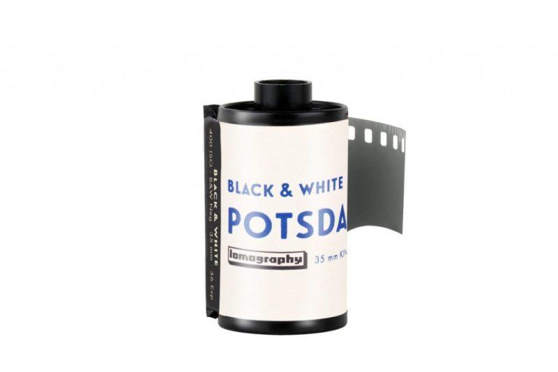 pots film 1 1 scaled