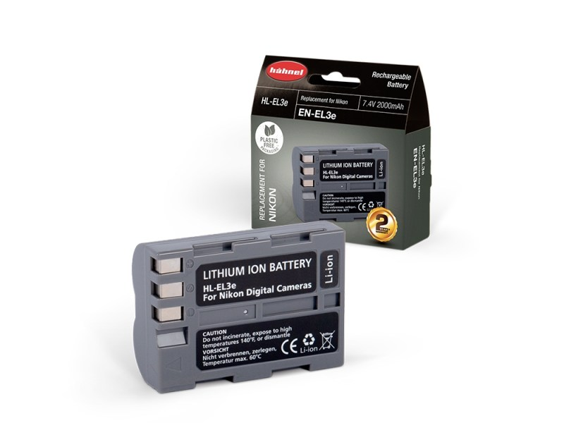 1596028381990 EL3ePack and battery