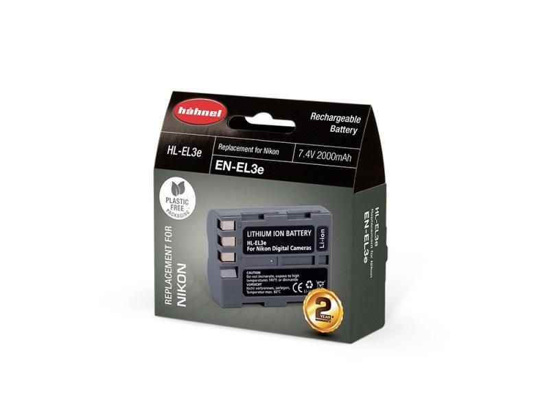 1596028502900 EL3e Nikon Pack