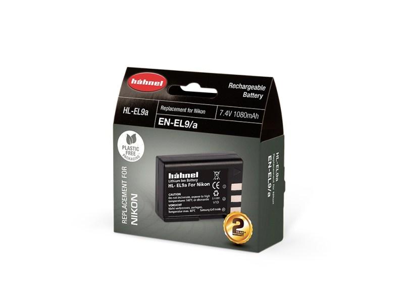 1596028813099 EL9a Nikon Pack