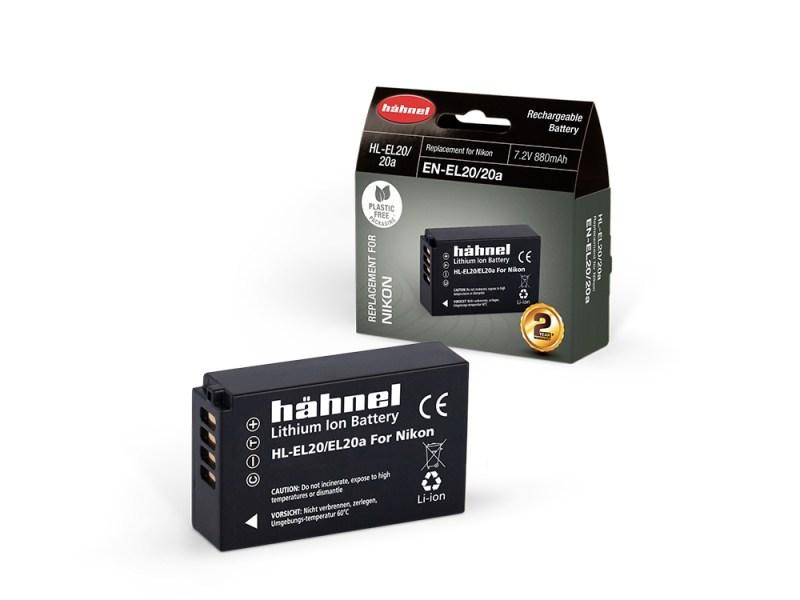 1596029585401 EL20 20aPack and battery