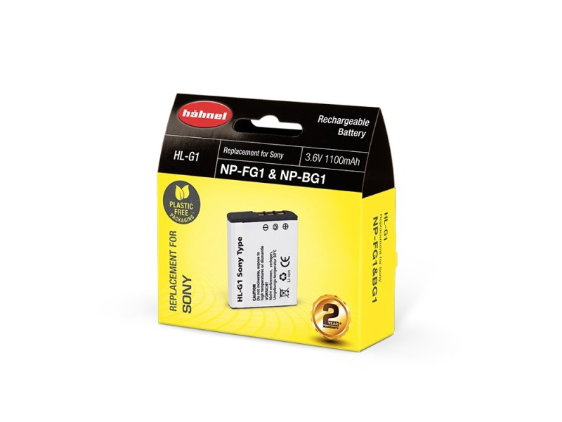 1596031579492 G1 Sony Pack