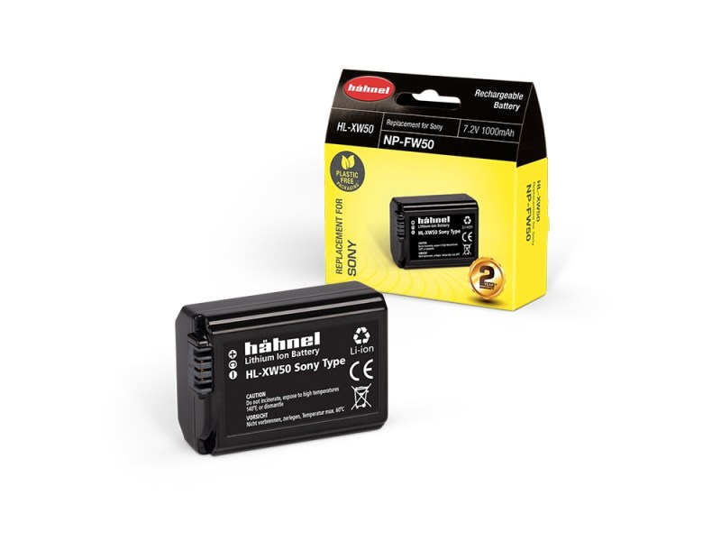 1596103171364 XW50Pack and battery