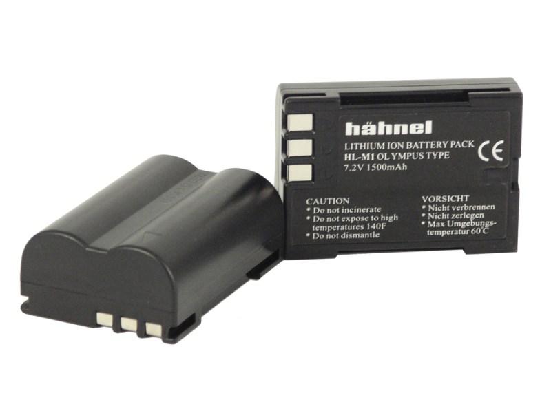 M1 Battery RGB 22951597732 o
