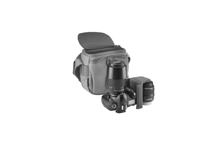 Hadley Digital Nikon D50 Combined Straightened 676x.progressive 1