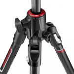 manfrotto befree gt xpro mkbfrc4gtxp bh spider1