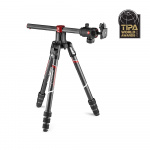 manfrotto befree gt xpro mkbfrc4gtxp bh tipa