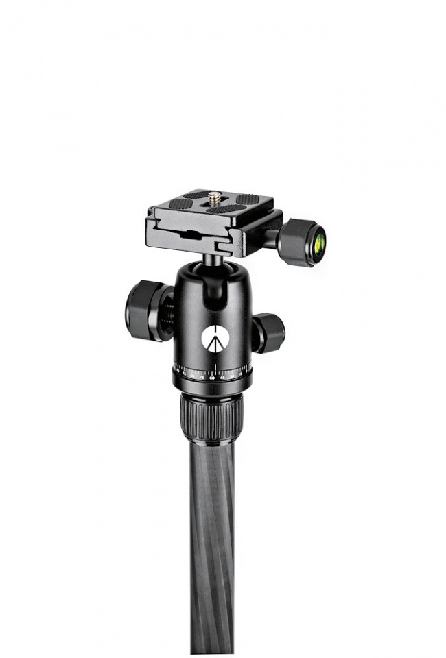 manfrotto element element carbon big mkeles5cf bh ball head