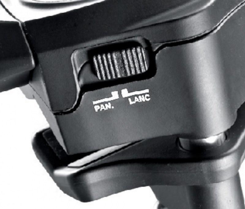mvr901epex pan lanc